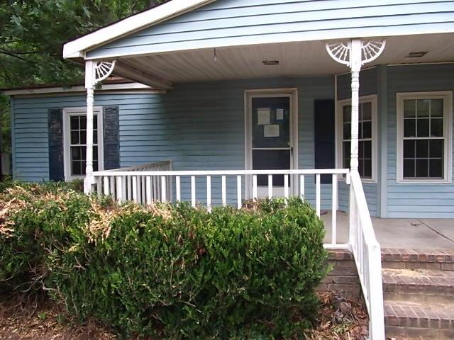 2740  Wheaton Street North Charleston, SC 29406