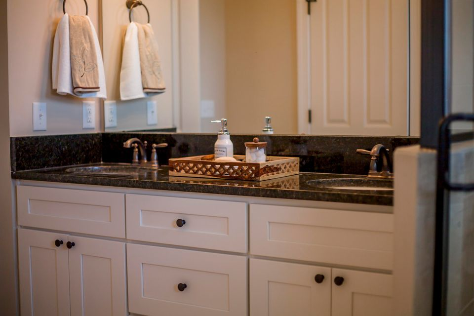 The Preserve at The Clam Farm Homes For Sale - 1007 Lighterman, Charleston, SC - 18