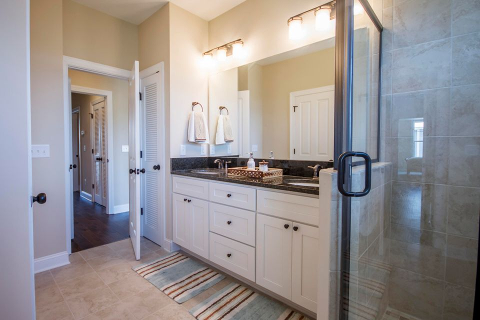 The Preserve at The Clam Farm Homes For Sale - 1007 Lighterman, Charleston, SC - 17