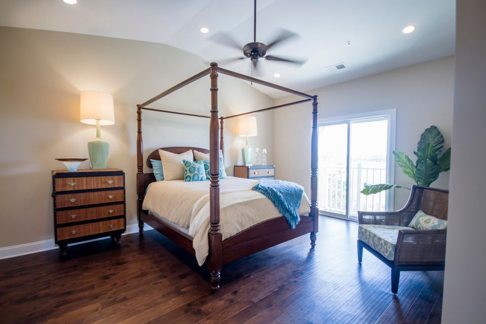 The Preserve at The Clam Farm Homes For Sale - 1007 Lighterman, Charleston, SC - 14
