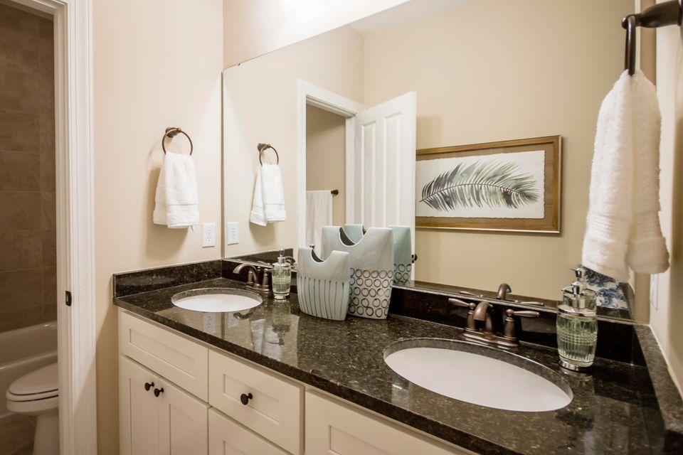 The Preserve at The Clam Farm Homes For Sale - 1007 Lighterman, Charleston, SC - 20