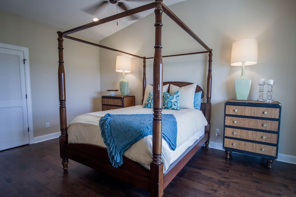 The Preserve at The Clam Farm Homes For Sale - 1007 Lighterman, Charleston, SC - 15