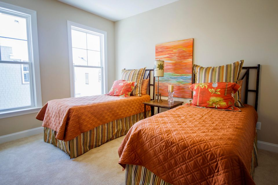 The Preserve at The Clam Farm Homes For Sale - 1007 Lighterman, Charleston, SC - 24