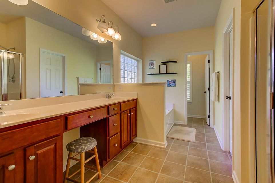 409  Hawks Cay Court Charleston, SC 29414