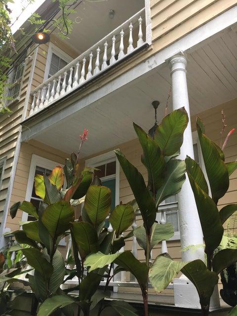 197  Coming Street Charleston, SC 29403