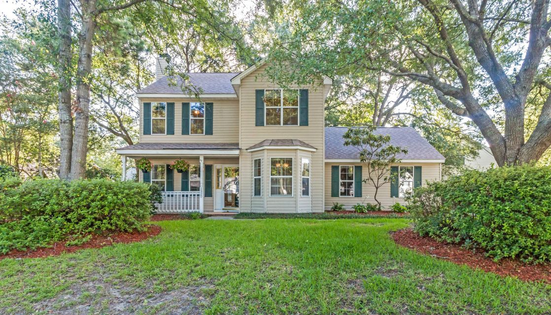 1320  Gilead Road Mount Pleasant, SC 29466