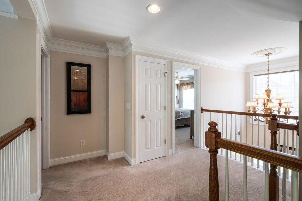 2732  Oak Manor Drive Mount Pleasant, SC 29466