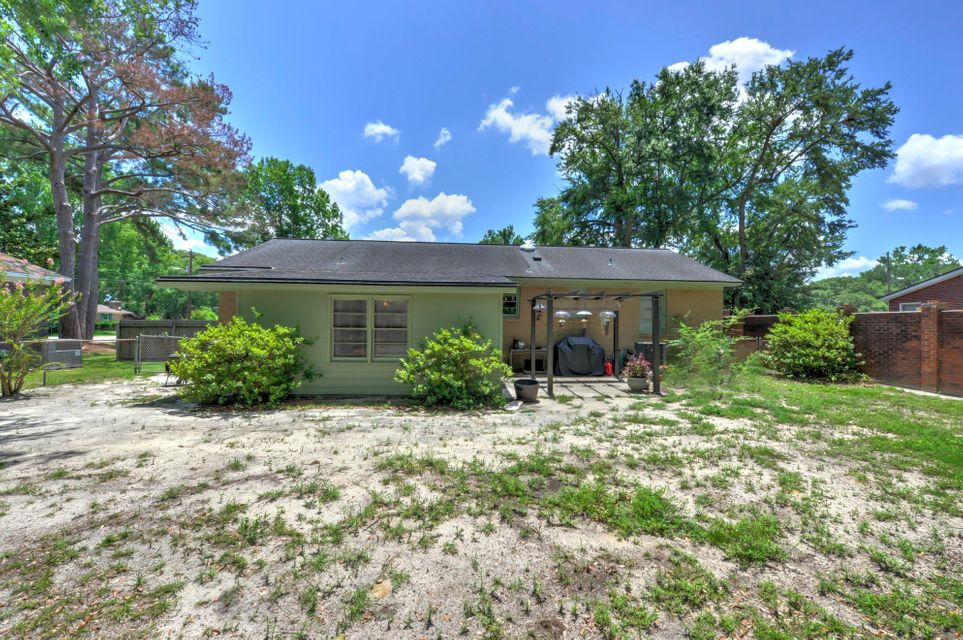 4240  Paramount Drive North Charleston, SC 29405