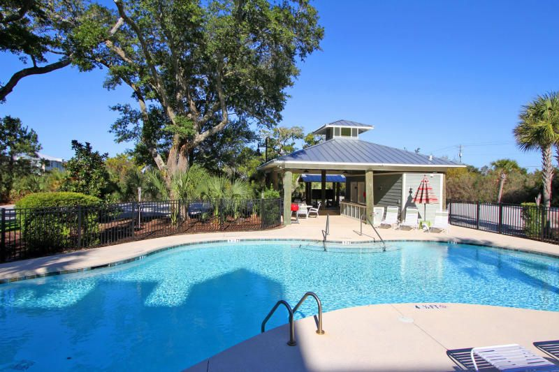 The Preserve at The Clam Farm Homes For Sale - 1007 Lighterman, Charleston, SC - 1