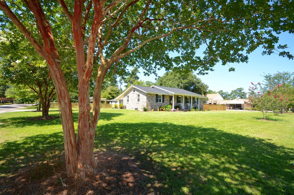 304  Land O Pines Circle Moncks Corner, SC 29461