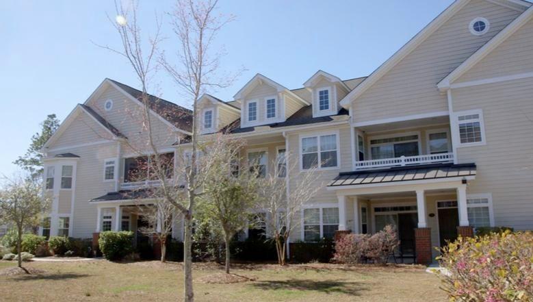 503  Deerfield Drive Charleston, SC 29414