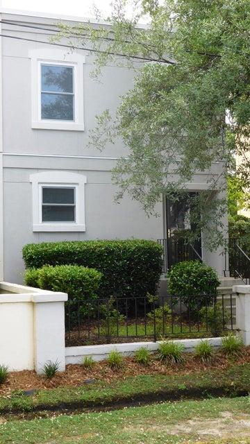 858  Colony Drive Charleston, SC 29407