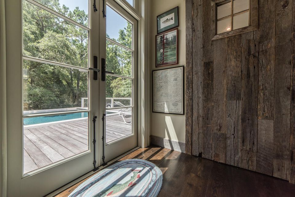 1952  Long Creek Road Wadmalaw Island, SC 29487