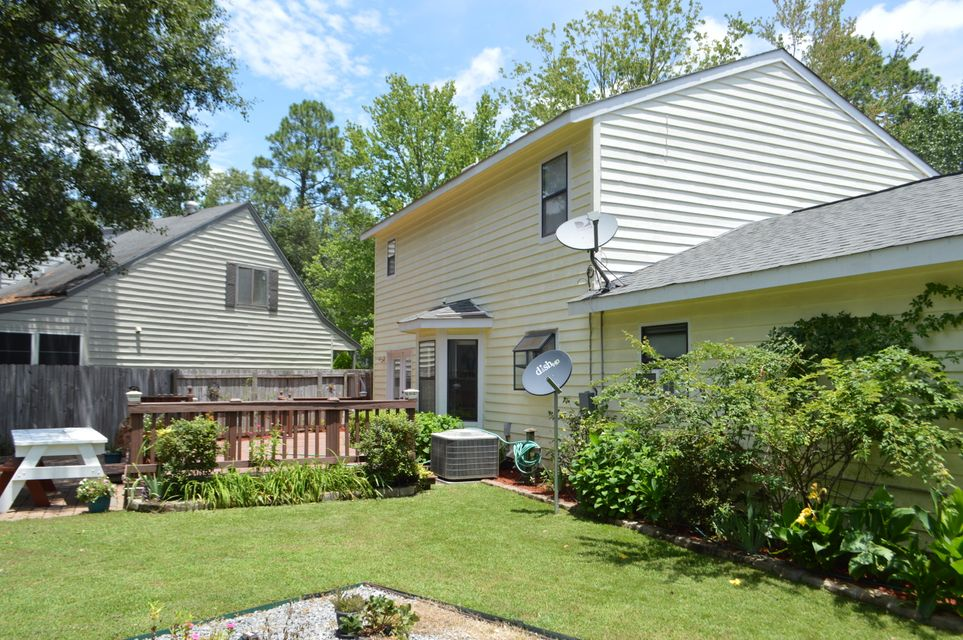 147  Bridgecreek Drive Goose Creek, SC 29445