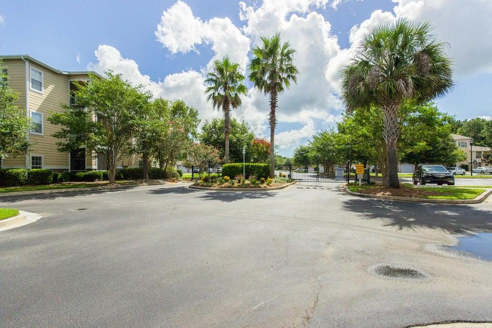 1300  Park West Boulevard Mount Pleasant, SC 29466