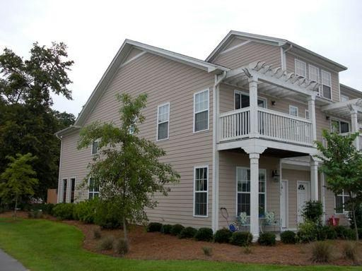 3036  Sugarberry Lane Johns Island, SC 29455
