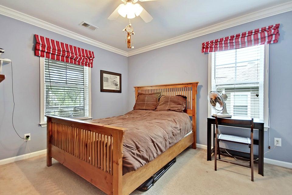 1725  Wellstead Street Mount Pleasant, SC 29466