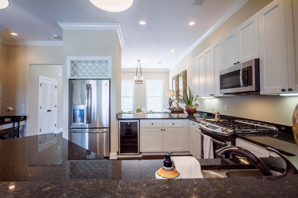 The Preserve at The Clam Farm Homes For Sale - 1006 Lighterman, Charleston, SC - 8