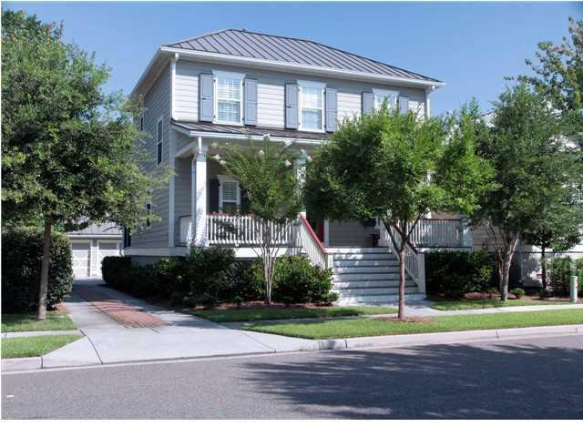 6064  Grand Council Street Charleston, SC 29492