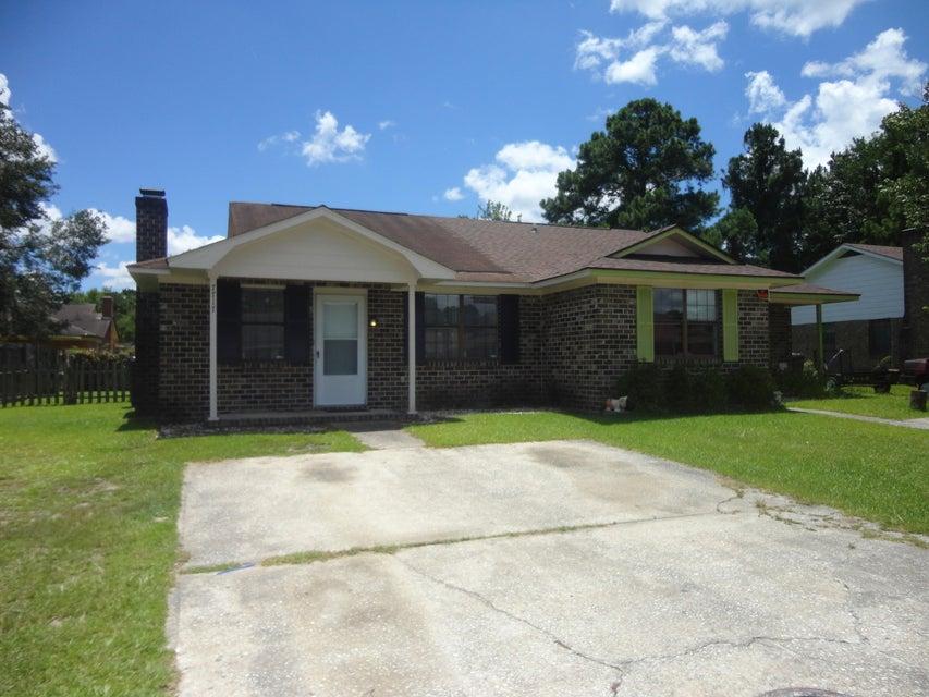 7717  Corley Drive North Charleston, SC 29418
