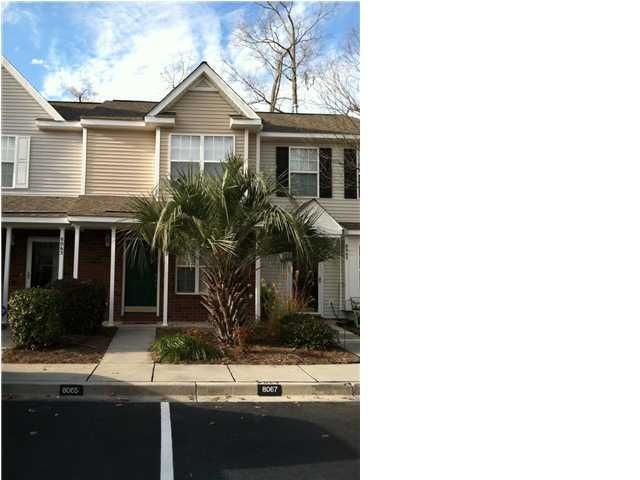 8065  Shadow Oak Drive North Charleston, SC 29406
