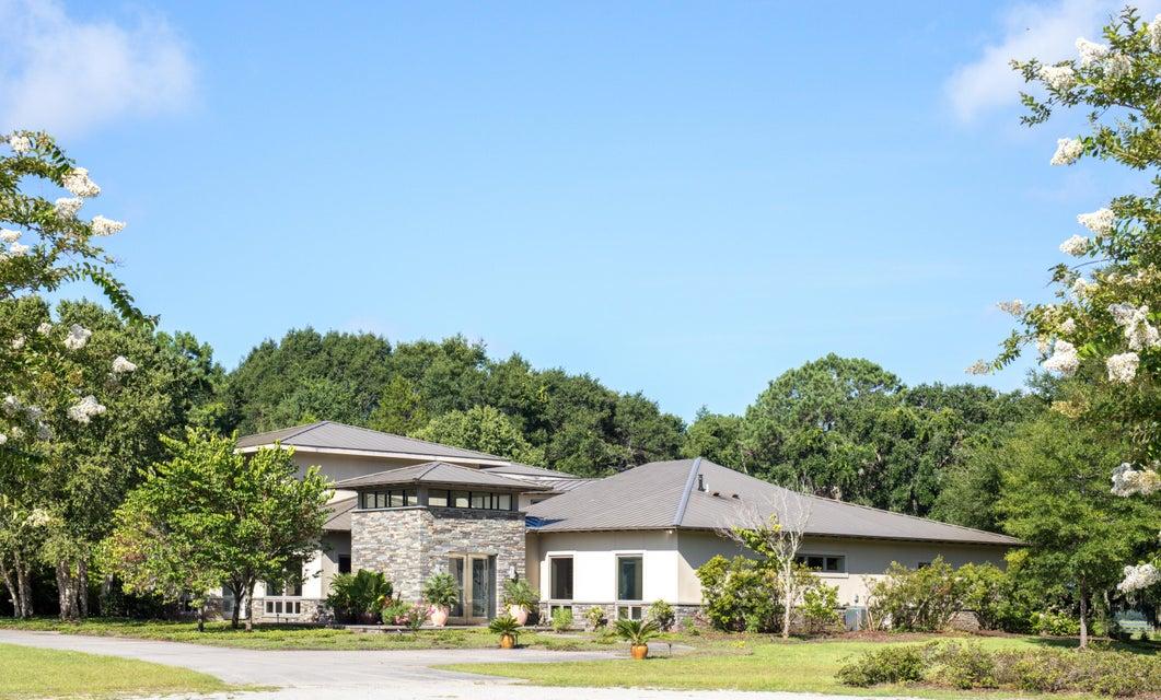 4020  Betsy Kerrison Parkway Johns Island, SC 29455