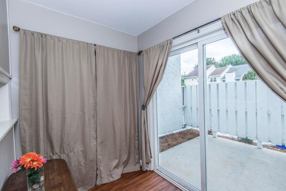 635  Baytree Court Mount Pleasant, SC 29464