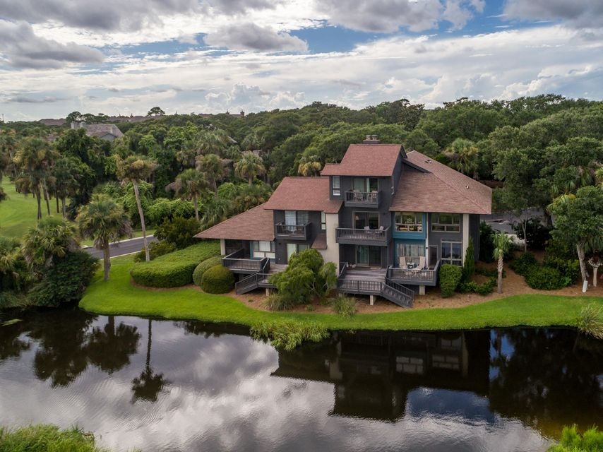 4956  Green Dolphin Way Kiawah Island, SC 29455
