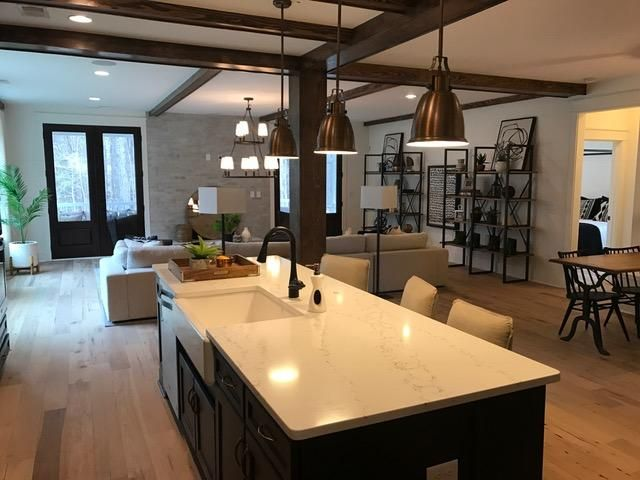The Retreat at River Reach Homes For Sale - 232 Waning, Wando, SC - 3