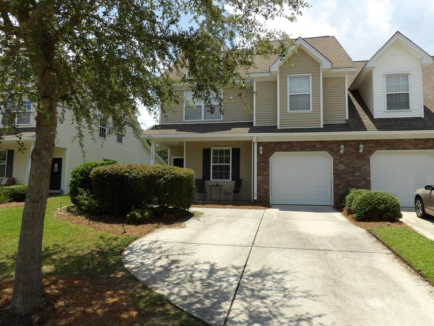 1153  Saint Pauls Parrish Lane Johns Island, SC 29455