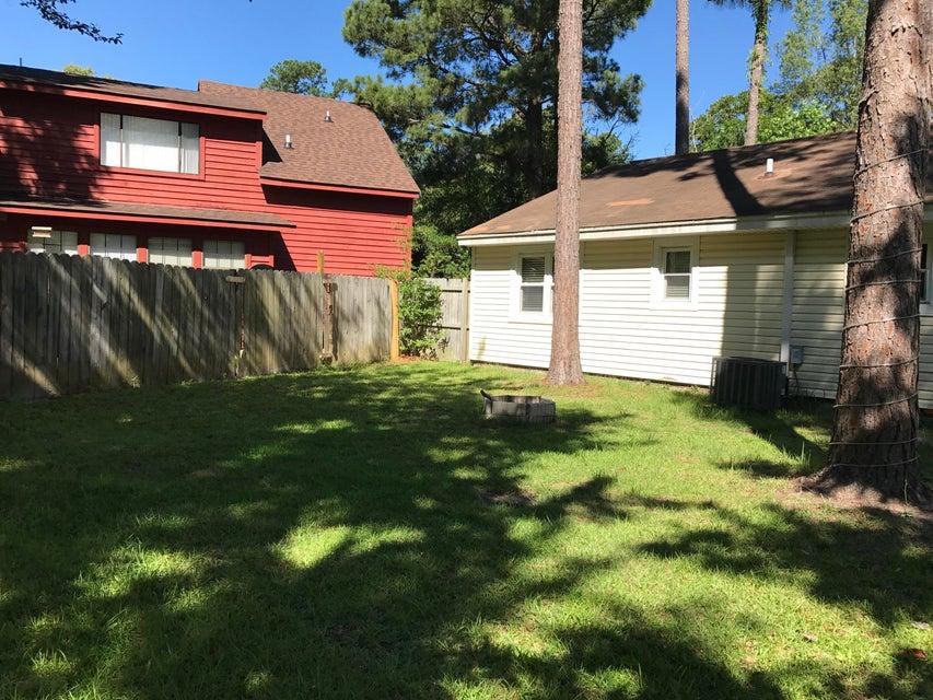 102  Edgewood Lane Goose Creek, SC 29445