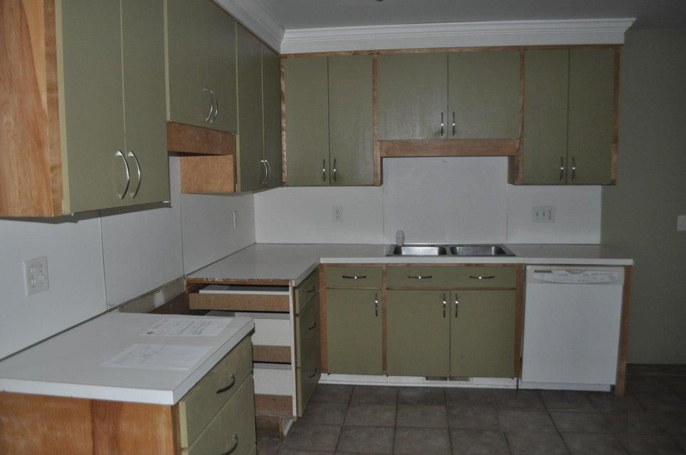 113  Broadmarsh Court North Charleston, SC 29418
