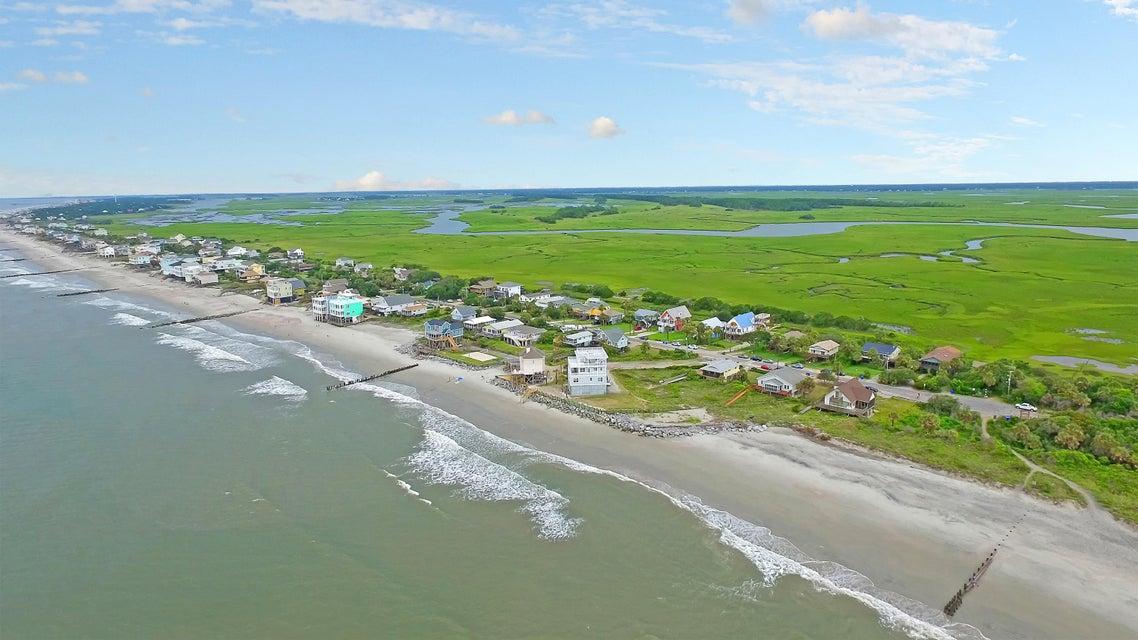 1731 E Ashley Avenue Folly Beach, SC 29439