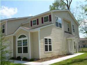 117  Spanish Oaks Lane Ladson, SC 29456