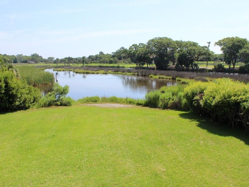 513  Cobby Creek Lane Seabrook Island, SC 29455