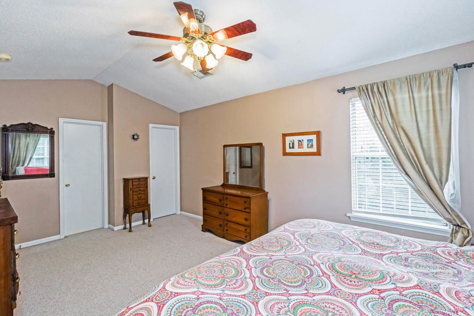 211  Hoylake Court Charleston, SC 29414