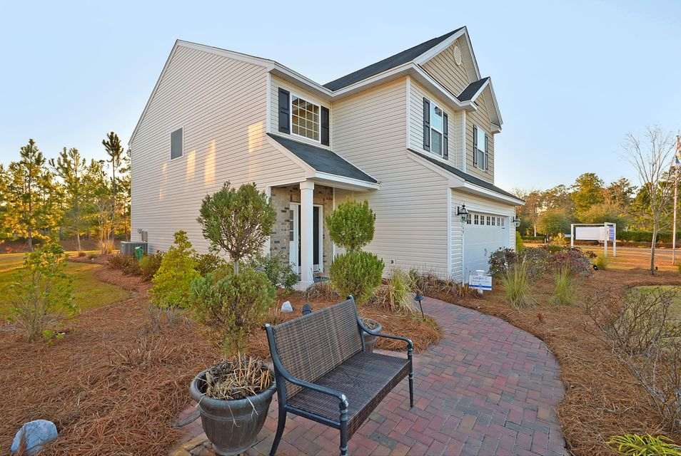 235  Lazy River Lane Moncks Corner, SC 29461