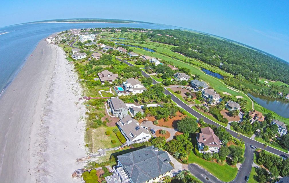 Seabrook Island Homes For Sale - 3751 Beach Court, Seabrook Island, SC - 46