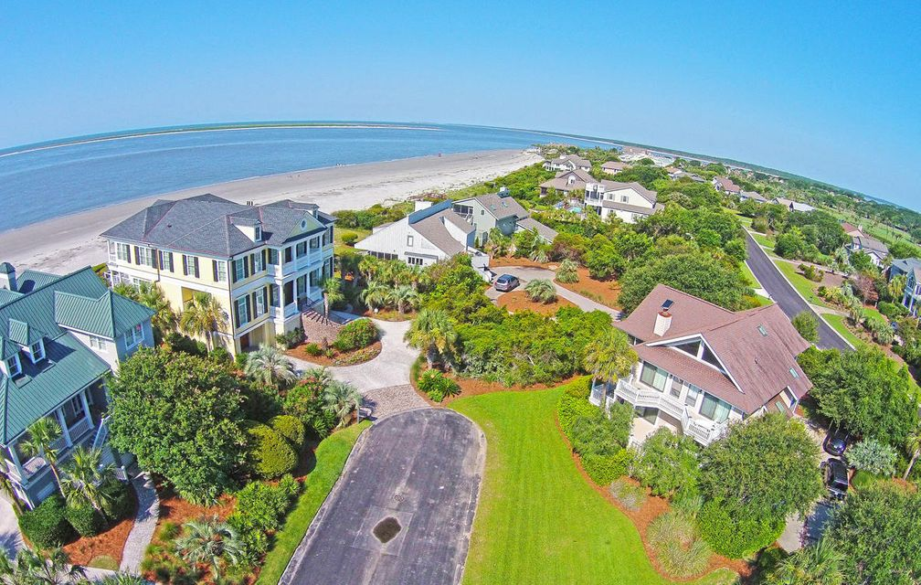 Seabrook Island Homes For Sale - 3751 Beach Court, Seabrook Island, SC - 49
