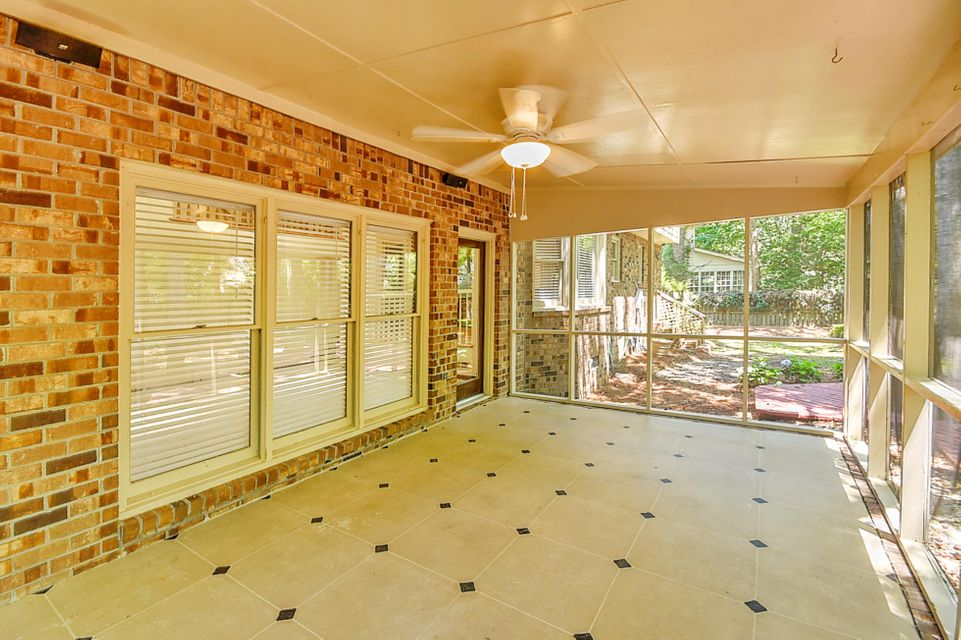122  Huckleberry Lane Summerville, SC 29485