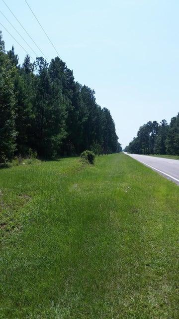 00  Edisto River Road, Branchville, SC - USA (photo 5)