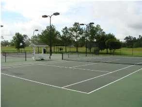 8612  Mcchune Court North Charleston, SC 29420
