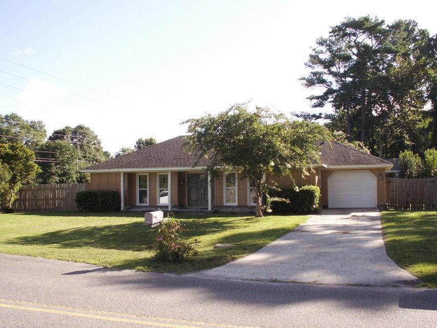 101  Egret Avenue Ladson, SC 29456