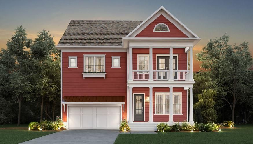 2990  Clearwater Drive Mount Pleasant, SC 29466