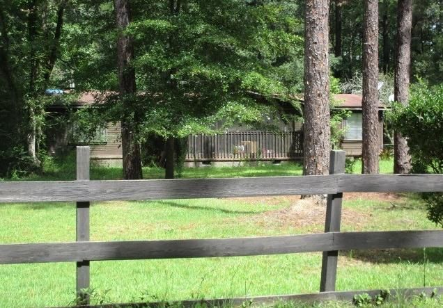 538  Hill Branch Road Ridgeville, SC 29472