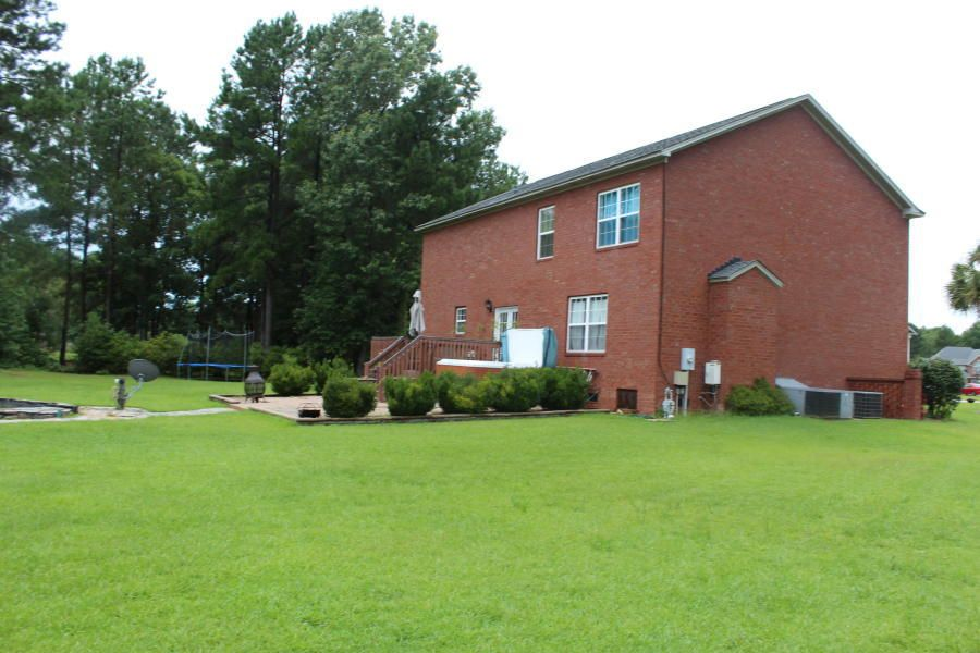 151  Welchman Avenue Goose Creek, SC 29445