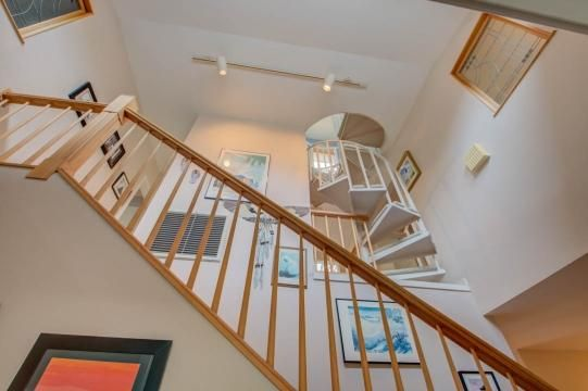 24  Oyster Row Isle Of Palms, SC 29451