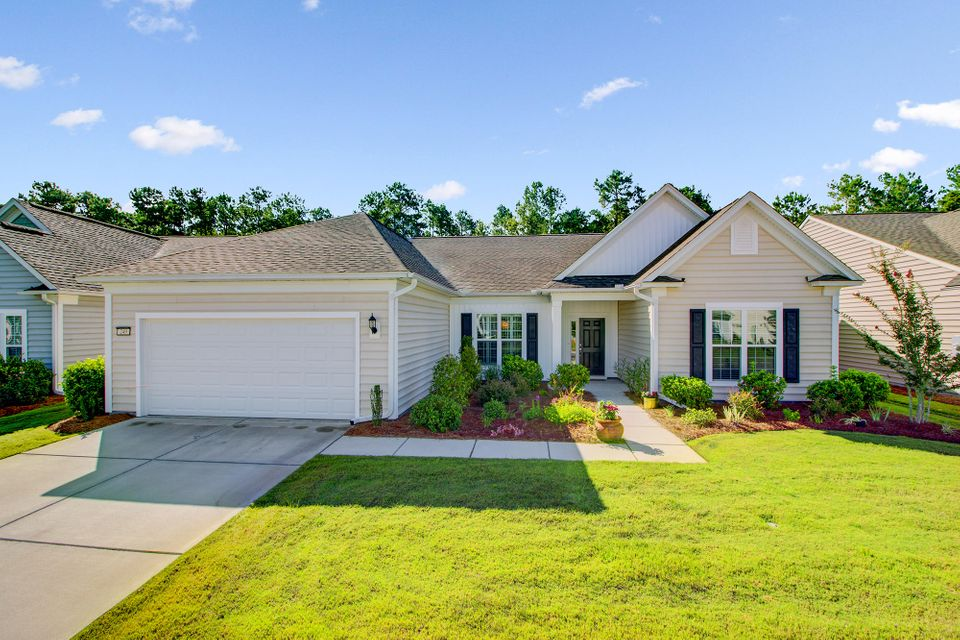 249  Waterfront Park Drive Summerville, SC 29486