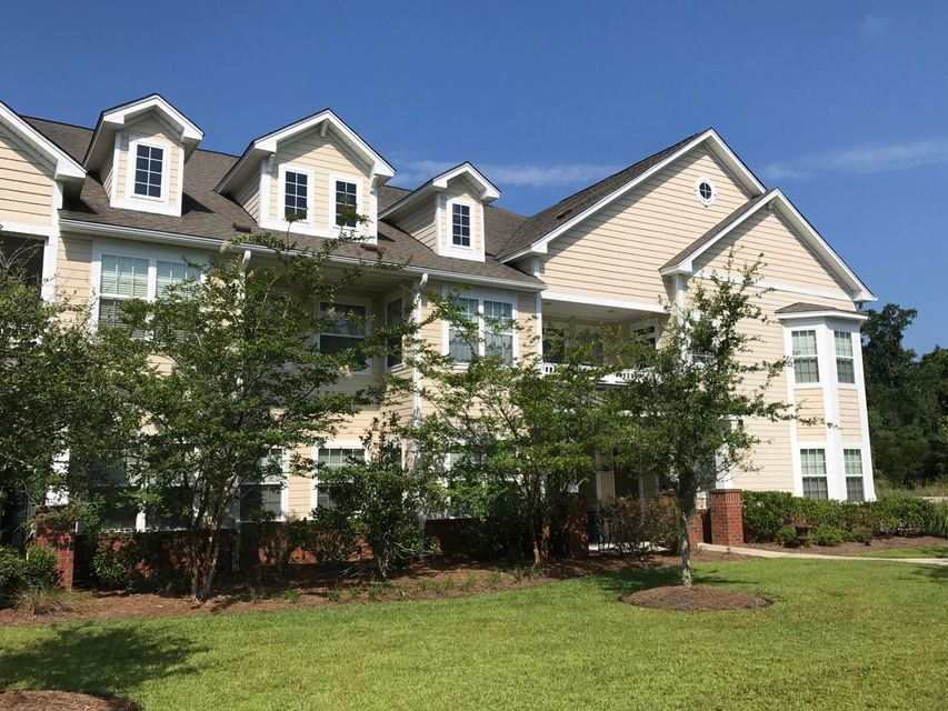 501  Deerfield Drive Charleston, SC 29414
