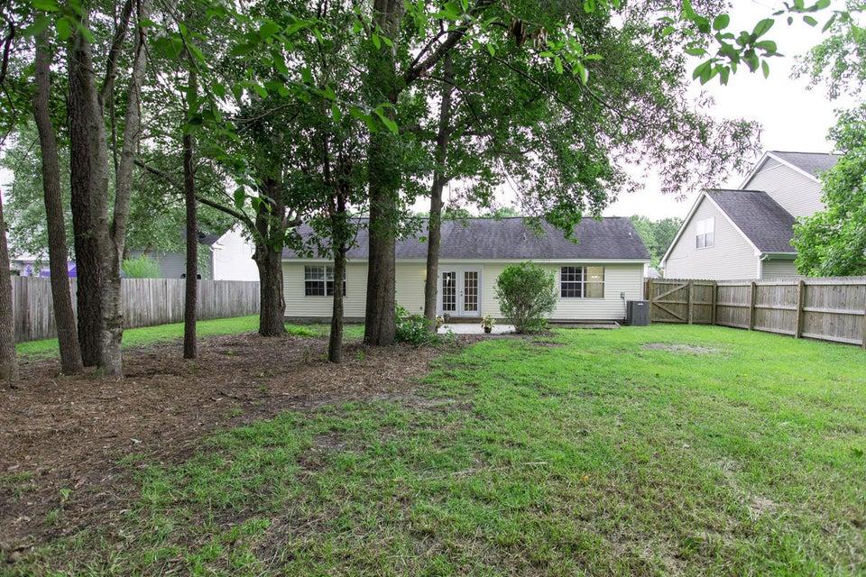 635  Alwyn Boulevard Summerville, SC 29485